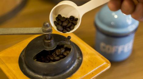 2019,12,22コーヒー豆、週間人気ランキング!