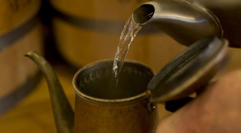 2020,12,21コーヒー豆、週間人気ランキング!