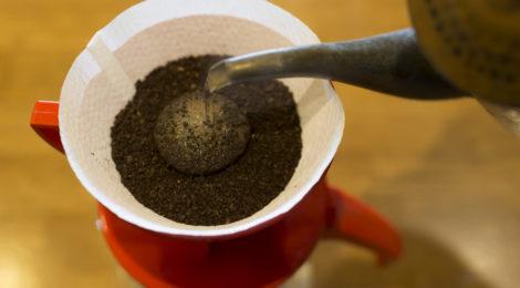 2019,10,13コーヒー豆、週間人気ランキング!