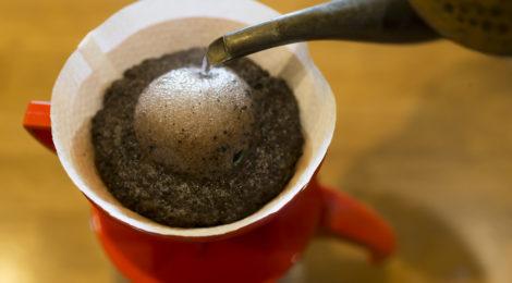2019,12,30コーヒー豆、週間人気ランキング!