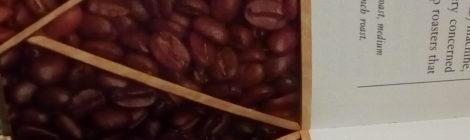 ミャンマー4 「コーヒーの楽しみは多様性!」−3