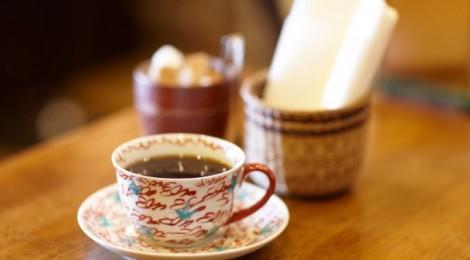 2019,10,21コーヒー豆、週間人気ランキング!