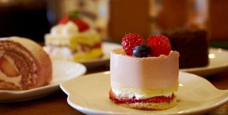 世田谷・駒沢にあるスペシャルティコーヒーのお店ラルー