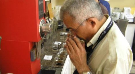 2020,9,6コーヒー豆、週間人気ランキング!
