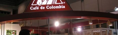 SCAJ-7 COLOMBIA