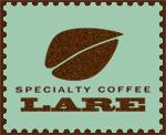 larecoffee